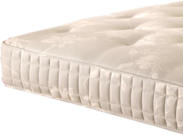 Buy Hypnos Bed Uk