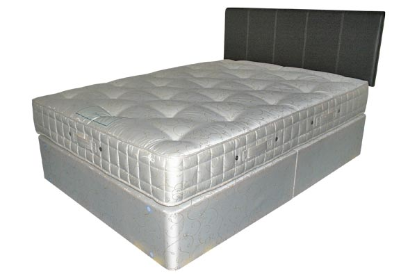 Hypnos king size beds reviews for 180 cm divan