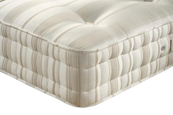 hypnos bed mattresses
