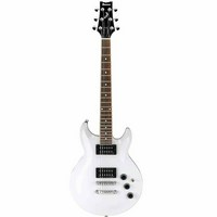 Ibanez ARX140 Electric Guitar White