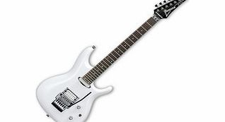 Ibanez JS2400 Joe Satriani Signature Electric