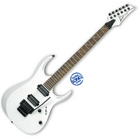 ibanez rgd320 electric guitar white review compare prices buy online. Black Bedroom Furniture Sets. Home Design Ideas
