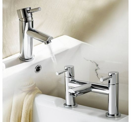 Cheap Monobloc Kitchen Taps