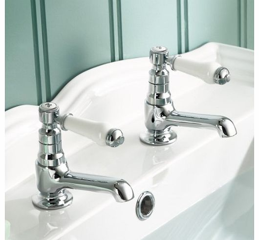 Bathroom Sink Taps : bathroom taps traditional basin taps and bath shower mixer o