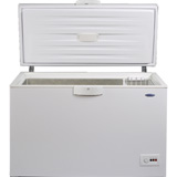 Chest Freezers cheap prices , reviews, compare prices , uk delivery