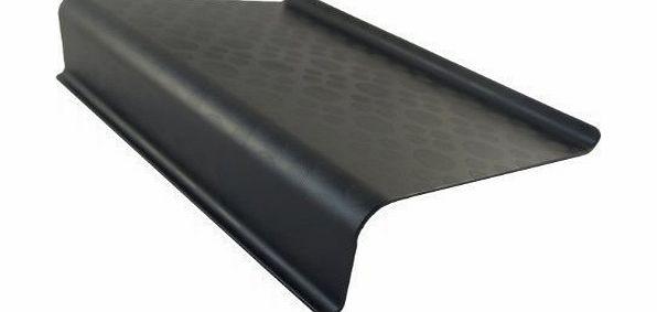 lap tray. Black Bedroom Furniture Sets. Home Design Ideas