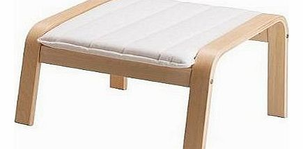 Ikea Tables And Chairs