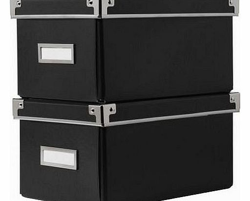 ikea storage. Black Bedroom Furniture Sets. Home Design Ideas
