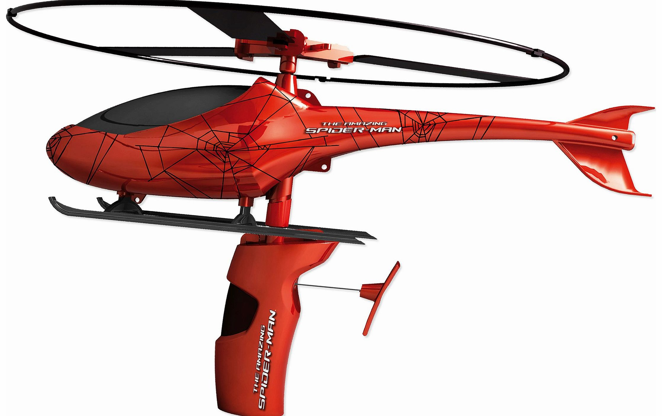 fly in a helicopter with Imc Toys Spider Man Rescue Helicopter on Can I Save Money On Be ing A Helicopter Pilot In The Us If I Do Flight Hours I as well Watch together with posite Fx also File RAF Chinook and Puma in Close Formation MOD 45149757 also Arduino Nano Ch340.