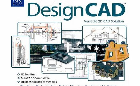 3d home architect design suite deluxe 8 buy online for 3d home architect design suite deluxe 8
