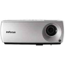 In Focus IN2106 product image