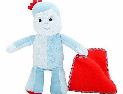 Play Mats Soft Toys