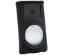 Neoprene Sleeve for iPod mini - Black
