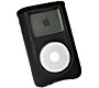 Neoprene Sleeve for iPod w/Click Wheel - Black