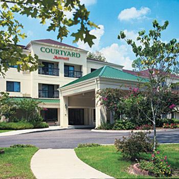 Cheap marriott hotels