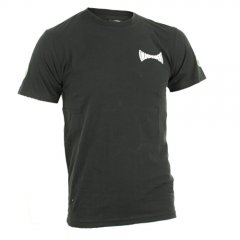 Independent Mens Independent 78 Classic T-shirt Black product image