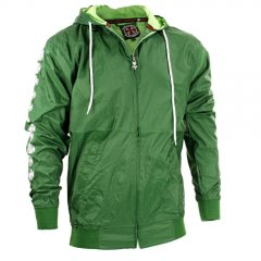 Independent Mens Independent Classic Colours Jacket Forest product image
