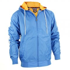 Independent Mens Independent Classic Colours Jacket Royal product image