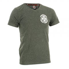 Independent Mens Independent Vista T-shirt Heather product image