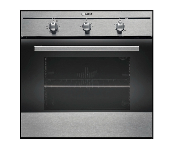 neff double oven instruction manual