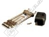 Indesit Heater Kit