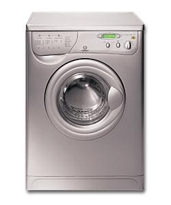 washing machine repair lansing mi