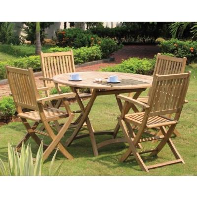 Table Chairs Metal Garden Furniture Shop Rustic Log Furniture