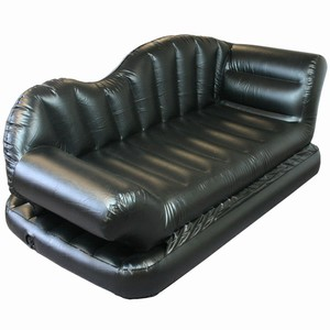Inflatable Sofa Bed product image