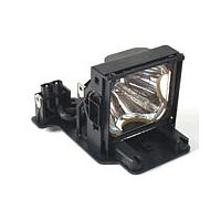 Infocus Replacement Lamp for LP815- LP820