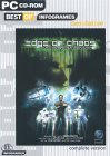 Infogrames Uk Best of Edge of Chaos PC