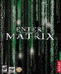 Infogrames Uk Enter The Matrix PC