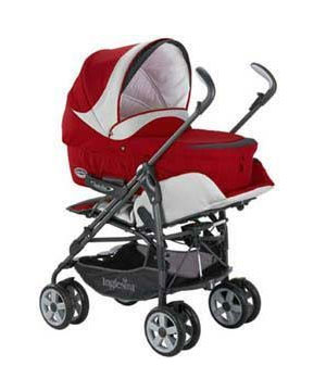 modular prices with Inglesina Zippy Carrycot on Meeting Pods likewise A3 Cabriolet additionally Wooden Fencing in addition Ritz Craft Porch Model as well A3 Cabriolet.