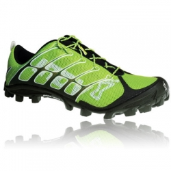 Inov  Bare Grip  Trail Running Shoes