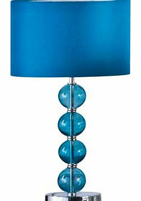 Inspire Table Lamps