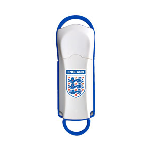 Integral Official 4GB England World Cup Flash Drive - product image