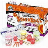 Interplay UK Ltd Superball Hyperlauncher