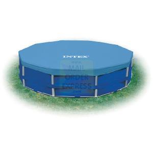 Intex Pools - Easy Set Pool B