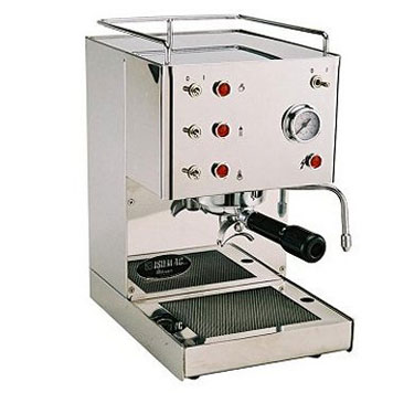 stainless coffee makers