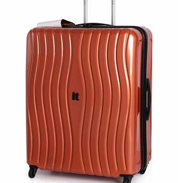 Suitcases & Luggage UK | Buy Luggage Sets Online | House of Fraser