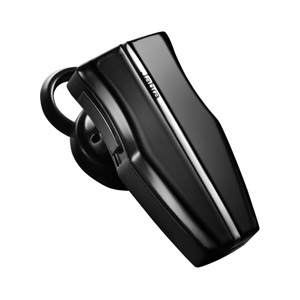 Arrow Wireless Bluetooth Headset - CLICK FOR MORE INFORMATION