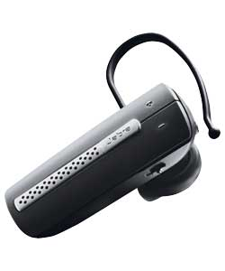 Bluetooth Headset BT530 - CLICK FOR MORE INFORMATION