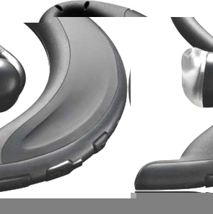BT2020 Invisible Comfort Bluetooth Headset - Easy Series - CLICK FOR MORE INFORMATION