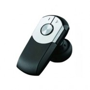 BT2050 Bluetooth Headset BT2050 - CLICK FOR MORE INFORMATION
