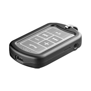 BT3030 Dogtag Bluetooth Stereo Mobile - CLICK FOR MORE INFORMATION