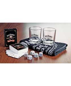 http://www.comparestoreprices.co.uk/images/ja/jack-daniels-poker-dice-classics-set.jpg