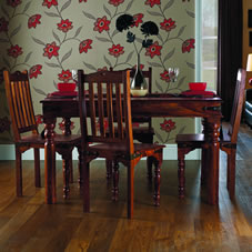 Dining Table For Sale In Jaipur And 4 Chairs Review Compare Prices
