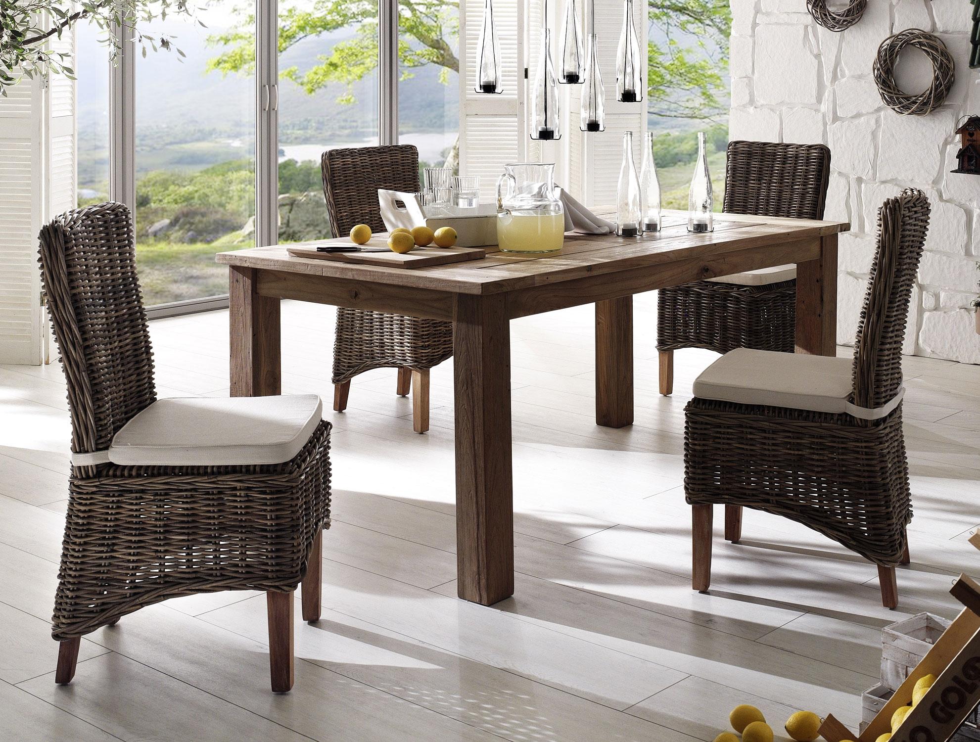 Jakarta teak furniture for Furniture jakarta