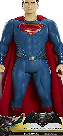 Jakks Pacific 19-Inch Superman Big-Figs