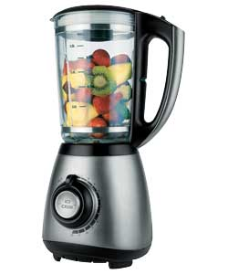 James Martin Table Blender Mixers & Blender - review ...