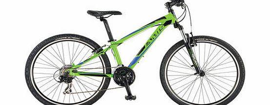 jamis bicycles: